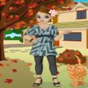 Elphaba's avatar