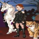 sirenetta306's avatar