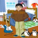 Donny's avatar