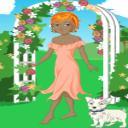 wilsonhutchison04's avatar