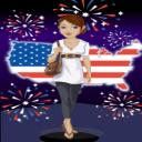 Proud_Military_Wife's avatar