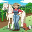 dreamwalker_ks's avatar