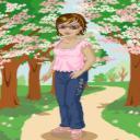 kyls's avatar