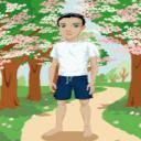 Navigatore_a_vista's avatar
