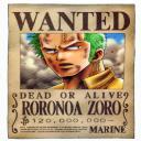 RORONOA ZORO's avatar