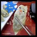承瀚's avatar