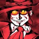 richyram1's avatar