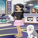 blahblahblah's avatar
