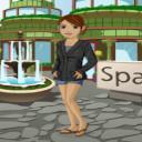 A.B's avatar
