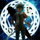 -MEI-'s avatar