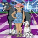 Krilsynn's avatar