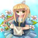 幽小喵's avatar