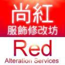 尚紅 新莊泰順街31號's avatar