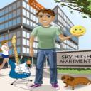 hehe's avatar