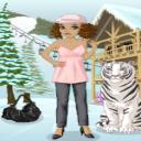 scarthumb's avatar