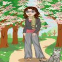 RonaD's avatar