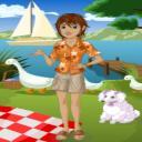 jenbytes's avatar