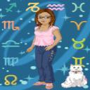 mrwrinklesmom's avatar