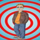 joern1975de's avatar