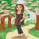 strtat2's avatar