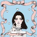 yumuo's avatar