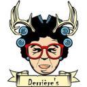 theheckler's avatar