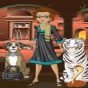 Perlita's avatar
