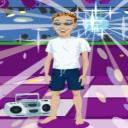 Slick-B's avatar