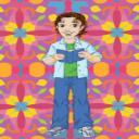 Paul W's avatar