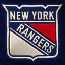 NYRangers #1 Fan's avatar