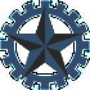 TSP II Death II- II7's avatar