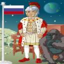 El Cupacabra's avatar