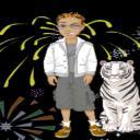 Agl b's avatar