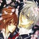 ❤Mizuki❤'s avatar