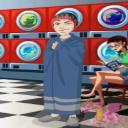 jaz78's avatar