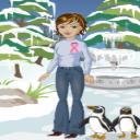 Angela's avatar