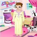Rawna's avatar