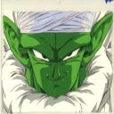 Mr. Piccolo's avatar