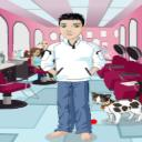 NeW_York's avatar