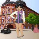 Moon Bear's avatar