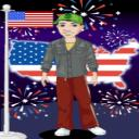 Joseph D's avatar