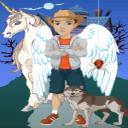 Wai Shun's avatar