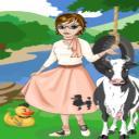 Marla js's avatar