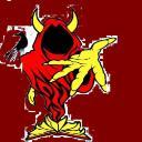 Nahtanhoj Koorbenih's avatar