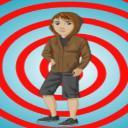 shadow939393's avatar