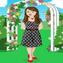Big Bad Mama's avatar