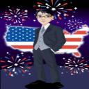 Cubano Libre's avatar