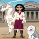 Marisela S's avatar
