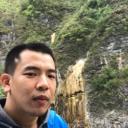 赤風 龍之介's avatar