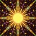 Sunman's avatar